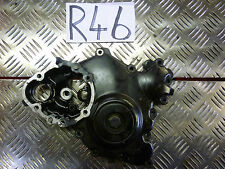 R46 TRIUMPH DAYTONA 955i STARTER GEAR ENGINE COVER CASING *FREE UK POST*
