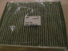 Ford Focus,S-max, ST,RS,C-Max ,Galaxy,Mondeo-OEM  Pollen Filter - CHEAP!