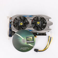 NVIDIA GeForce GTX770 2GB DDR5 128Bit PCI-Express Video Graphics Card US Located