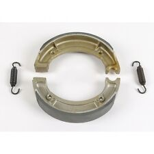 EBC Brake Shoes Part #516 NEW in Manufacturers Package FREE SHIPPING