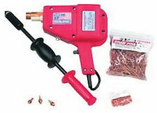MAGNA-SPOT 1500 STUD WELDER PROFESSIONAL WELDING KIT MADE IN USA