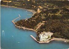 B58402 Trieste Parco di Miramare con il Castello   italy