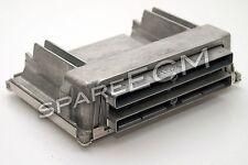 Suburban 1500 2500 2003 Engine Computer PCM ECM 12576106 -Programmed to your VIN