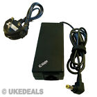 IBM AC Adapter Charger For ThinkPad T23 T30 T40 T41 T42 + LEAD POWER CORD
