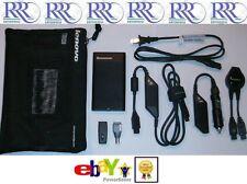 LENOVO 90W Ultraslim AC/DC Adapter T60/61 T400/410/420 T500 X60/61 X200 41R4493