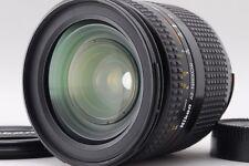 [ Excellent+ ] Nikon AF NIKKOR 28-200mm f/3.5-5.6 D Lens from Japan #1042-04
