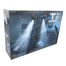 2014 Pegasus TERMINATOR 2 HUNTER KILLER TANK 1/32 SCALE MODEL KIT new in the box