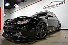 Subaru: Impreza WRX STI AWD