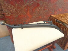 """Antique Part of an OX Harness Rustic Barn Decor 28"""""""