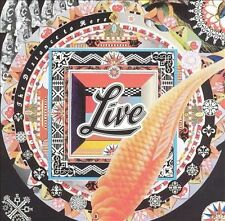 Distance to Here by Live