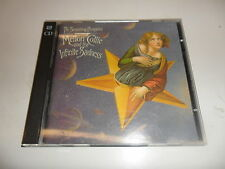 CD  Smashing Pumpkins - Mellon Collie+Infinite Sadness