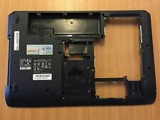 Acer Aspire 7736 7736G 7736Z 7736ZG 7336 Base Plastic Bottom Case 60.4FX12.003