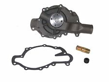 NEW Water Pump 1957 1958 Buick 364 V8 57 58 Special Super Century Roadmaster
