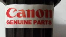 Canon Cartridge FC a30 ROSSO VERDE MARRONE fc-1/2/3/5/22 pc-6/7/11/12