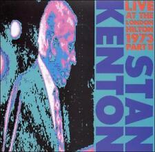 Glenn Miller : A.E.F. Band CD (1999)