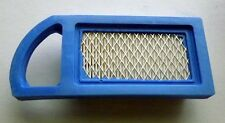 Air filter suits Briggs and Stratton suits 10 11 12 12.5HP 698413 797007 697152