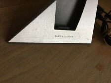 Bang & Olufsen / B&O BeoCom 6000 Mk1 Table Charger