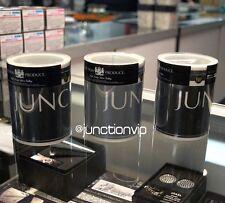 Authentic Junction Produce VIP Lower Side Skirt Garnish (Pinstripe Kit) LOGO