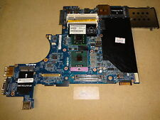 Dell Latitude E6400 Laptop Motherboard. CN-0WP495, WP495. Tested