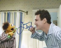 JASON SEGEL SIGNED AUTOGRAPHED 8x10 PHOTO HOW I MET YOUR MOTHER