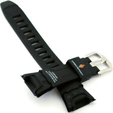 Casio Replacement Watch Strap PAW1300, PAW1300Y, PRG110, PRW1300 #10262751