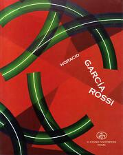 HORACIO GARCIA ROSSI