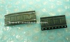 Yaesu,VX-2R,FT-2800,IC TA31136FN(EL) G1091605(15) vertex,horizon,original part