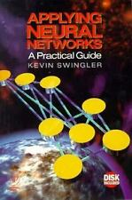 Applying Neural Networks: A Practical Guide-ExLibrary