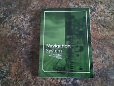 2011 2012 2013 2014 Ford Navigation/SYNC Manual - Explorer - Expedition - F150