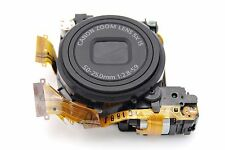 Canon PowerShot A3200 IS ELPH LENS ZOOM UNIT ASSEMBLY + CCD A1039