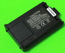 6X AAA Battery Case for Baofeng UV-5R TYT TH F8 Two Way radio