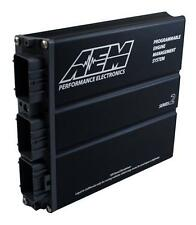 AEM EMS SERIES 2 PROGRAMMABLE ECU FOR 2000-2005 HONDA S2000 F20 F22 AP1 AP2
