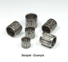 Nadellager für Kolbenbolzen Kawasaki KX 60 ccm (83-03) / KX 65 ccm (00-15) *NEU*