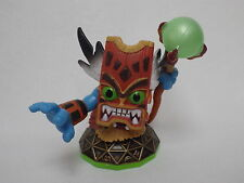Skylander spyro adventure figurine jeux console DS PS3 PS4 Xbox lot 141