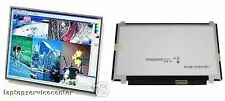 """Dell Latitude E7450 Replacement LAPTOP LCD Screen 14.0"""" WXGA HD LED DIODE"""