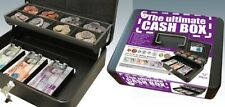 "Cathedral 12"" The Ultimate Cash Box"