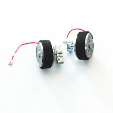 Vibration Rumble Motor Motors For Xbox 360 Controller - Pair