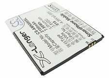 UK Battery for AMOI A920w N890 18 3.8V RoHS