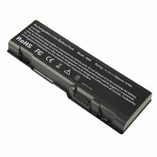 9 Cell Battery For Dell Inspiron E1705 6000 9200 9400 9300 M1710 D5318 U4873 M90