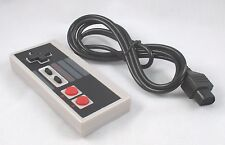 NEW Controller Replacement for Original NES Nintendo Entertainment System