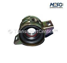 PROPSHAFT CENTRE SUPPORT BEARING FORD TRANSIT MK3 1985-1991 30MM