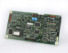 BV CPU G-33230 XILINX XC3042A FIELD PROGRAMMABLE GATE ARRAY  #O91