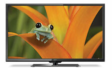"48"" T4TEC LED TV Full HD Freeview HD Made by Cello"