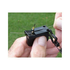20/20 MAGNETIC TIPPET THREADER - fly fishing fly threader