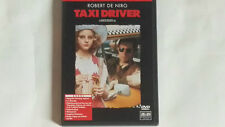 Taxi Driver [Collector's Edition] - (Robert De Niro, Peter Boyle) DVD