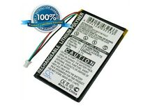 NEW Battery for Garmin Nuvi 780 Nuvi 780T Nuvi 785 EC36EC4240878 Li-Polymer
