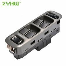 Electric Power Window Master Control Switch For Suzuki Baleno 37990-65D10-T01