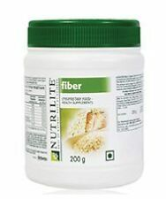 Amway NUTRILITE Fiber 200g free shipping