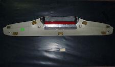 FIAT NUOVA 500 07  PLASTICA RIVESTIMENTO + TERZO STOP PLASTIC THIRD STOP LIGHT