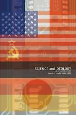 Routledge Studies in the History of Science, Technology and Medicine: Science...